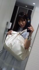 吉田麻梨紗 公式ブログ/あーちゃん★ファッション 画像2