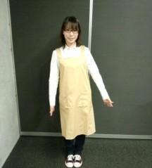 吉田麻梨紗 公式ブログ/フジテレビ『 Mr.サンデー 』 画像1