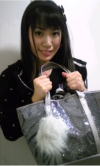 吉田麻梨紗 公式ブログ/★お揃い★ 画像1