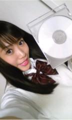 吉田麻梨紗 公式ブログ/指揮します(≧ω≦) 画像1