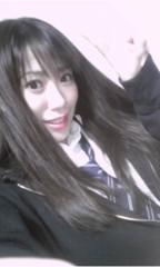 吉田麻梨紗 公式ブログ/髪そろえよかなぁ(・o・) 画像1