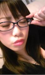 吉田麻梨紗 公式ブログ/チュー(>з<)-☆Chu!!(笑) 画像1