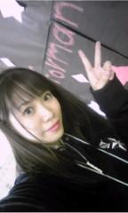 吉田麻梨紗 公式ブログ/学園祭一日目 画像3