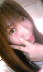 吉田麻梨紗 公式ブログ/神戸 → 東京 画像1
