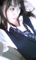 吉田麻梨紗 公式ブログ/今日のネクタイは… 画像1