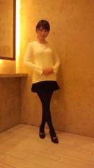 吉田麻梨紗 公式ブログ/あい*らぶ*ゆーヽ(^з^)-☆Chu!! 画像1