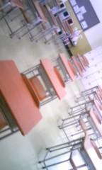 吉田麻梨紗 公式ブログ/学校 画像2