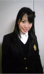 吉田麻梨紗 公式ブログ/楽しかったぁ〜( ̄∀ ̄) 画像1