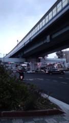 吉田麻梨紗 公式ブログ/歩いた、歩いた。 画像2