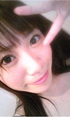 吉田麻梨紗 公式ブログ/Shopping☆新長田&三宮 画像1
