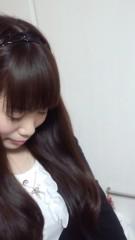 吉田麻梨紗 公式ブログ/事務所 (打ち合わせ) 画像2