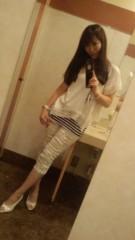吉田麻梨紗 公式ブログ/ちょっと宣伝 画像1
