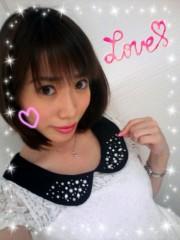 吉田麻梨紗 公式ブログ/ARISA★COORDINATE 画像2