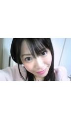 吉田麻梨紗 公式ブログ/ディズニーシーに行きた〜い(*´Д`*) 画像1
