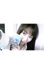吉田麻梨紗 公式ブログ/ARISA☆シリーズ 画像1