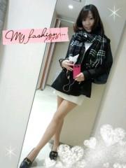 吉田麻梨紗 公式ブログ/ARISA☆CODE 画像1