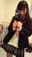 吉田麻梨紗 公式ブログ/写メ 画像3