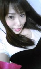吉田麻梨紗 公式ブログ/明日携帯新しくします! 画像2