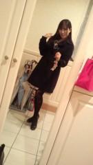 吉田麻梨紗 公式ブログ/《 一歩 》⇒《 輝き 》 画像2