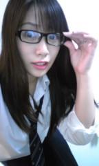 吉田麻梨紗 公式ブログ/気分をかえて(@ω@) 画像1