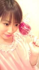 吉田麻梨紗 公式ブログ/パジャマで(*//ω//*) 画像2
