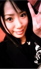 吉田麻梨紗 公式ブログ/いま!!! 画像1