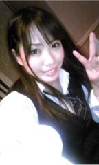 吉田麻梨紗 公式ブログ/本番最終日まで後一日 画像1