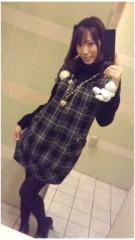 吉田麻梨紗 公式ブログ/ARISA(^∀^)ノ写メ 画像1
