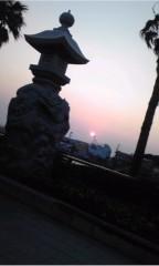 吉田麻梨紗 公式ブログ/★江ノ島★ 3 画像1