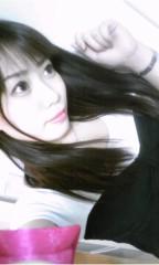 吉田麻梨紗 公式ブログ/明日携帯新しくします! 画像1