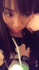 吉田麻梨紗 公式ブログ/クリームソーダ 画像1