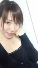 吉田麻梨紗 公式ブログ/*どこでもドア*が欲しい今日この頃…(⌒〜⌒) 画像1