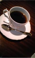 吉田麻梨紗 公式ブログ/…今という瞬間… 画像2