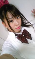 吉田麻梨紗 公式ブログ/学校 画像1