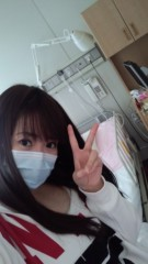 吉田麻梨紗 公式ブログ/お世話になったお部屋 画像1