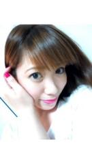 吉田麻梨紗 公式ブログ/暑いよ〜(゜∀゜;ノ)ノ 画像1