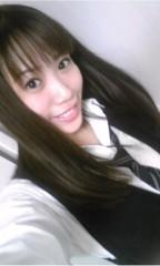 吉田麻梨紗 公式ブログ/学校(^^)v 画像1