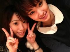 吉田麻梨紗 公式ブログ/家族同然(*´▽`*) 画像1