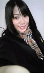 吉田麻梨紗 公式ブログ/(*^ω^*) 画像1
