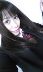 吉田麻梨紗 公式ブログ/落ち着かないですp(´⌒`q) 画像1