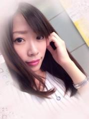 吉田麻梨紗 公式ブログ/スタバ 画像1