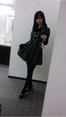 吉田麻梨紗 公式ブログ/公開講座 画像1