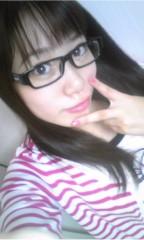吉田麻梨紗 公式ブログ/買い出しo(^^)o 画像1