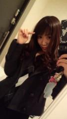 吉田麻梨紗 公式ブログ/今から病院へ 画像1