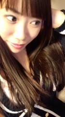 吉田麻梨紗 公式ブログ/暇なので…(笑) 画像3