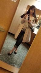 吉田麻梨紗 公式ブログ/購入した化粧品 & ARISA★コーデ 画像3