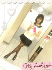 吉田麻梨紗 公式ブログ/ARISA★COORDINATE 画像1