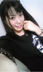 吉田麻梨紗 公式ブログ/オーディション⇒Lesson♪ 画像1
