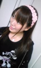 吉田麻梨紗 公式ブログ/可愛いんです(´∇`)/~~ 画像1