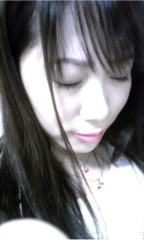 吉田麻梨紗 公式ブログ/最高の人生の見つけ方 画像1